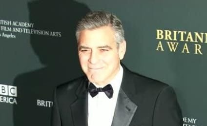 """George Clooney Calls Out Daily Mail for """"Premeditated Lie,"""" Labels Paper """"Worst Kind of Tabloid"""""""