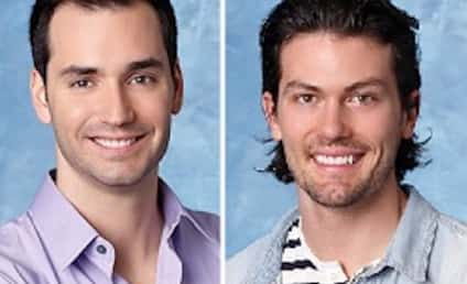 The Bachelorette: Who Did Desiree Hartsock Send Home? Who Will Win?