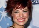 American Idol Finalist Face-Off: Shannon Magrane vs. Skylar Laine