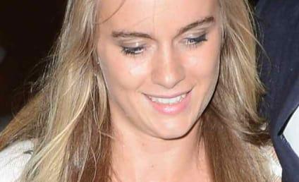 Cressida Bonas: Dating Prince Harry For Real!
