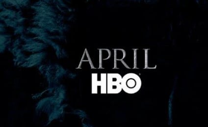 Game of Thrones Season 6 Poster: What Does It Say About Jon Snow?