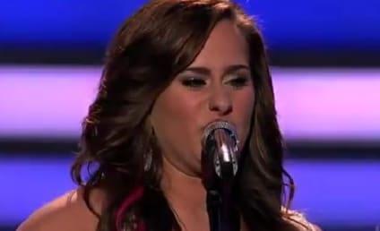 American Idol Tour Dates: Revealed!