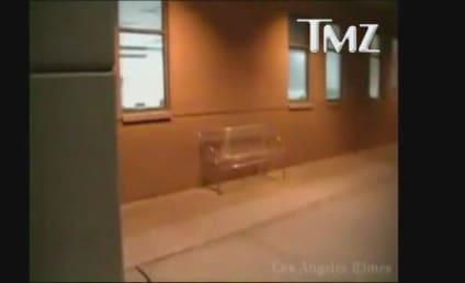 "Jared Lee Loughner Video: A Walk Through His ""Genocide School"""