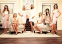 The Real Housewives of Orange County: New Cast Revealed!