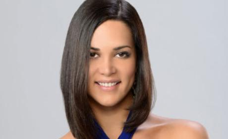 Monica Spear Facebook Photo
