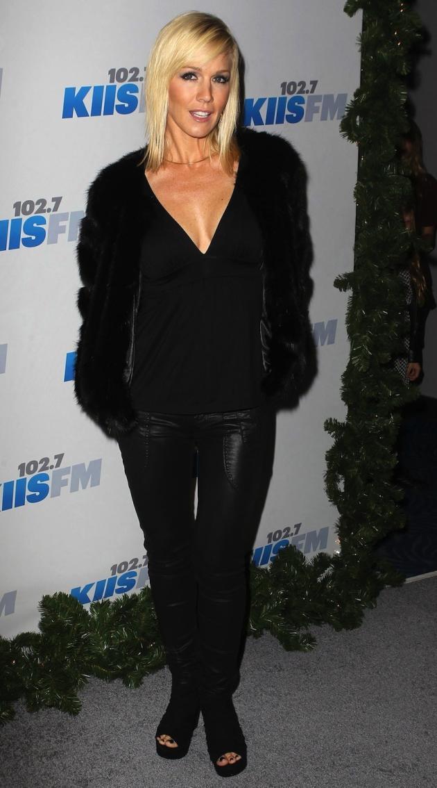 Pic of Jennie Garth