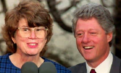 Janet Reno Dies; Former Attorney General Was 78 Years Old