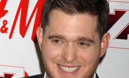 Tiffany Bromley: Michael Buble Cheated on Emily Blunt
