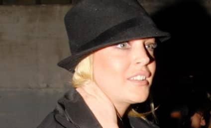 Lindsay Lohan and Paris Hilton: The Pathetic Play by Play!