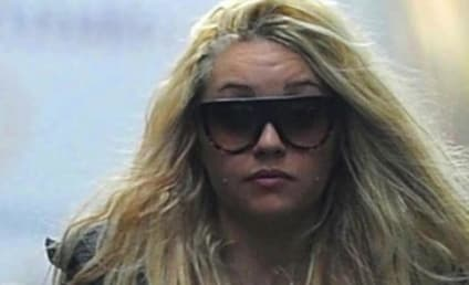 Amanda Bynes Rehab Move Defended By Parents: It's What She Needs
