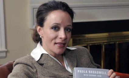 Paula Broadwell Reported as Mistress of David Petraeus