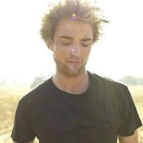 Great, Handsome Actor
