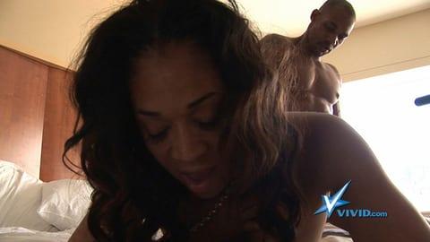 sex camera and hip hop