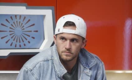 Big Brother Recap: Did Brett or Winston Escape the Block?