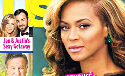 Beyonce Planning Divorce, Has HAD ENOUGH of Jay Z (Tabloid Says)!