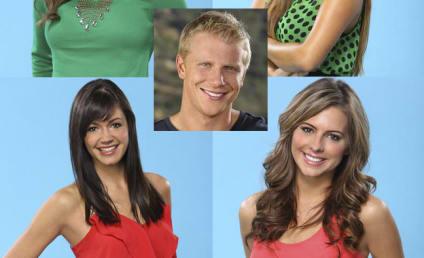 The Bachelor Recap: Hometown Heartbreak and Plenty of Drama