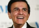 Casey Kasem: Mourned, Remembered on Twitter