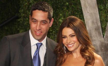Nick Loeb Sues to Have Sofia Vergara's Baby ... Without Sofia Vergara!