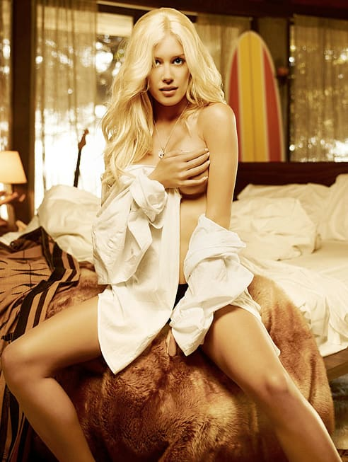 free-nude-pics-of-heidi-montag-hot-sexy-asian-lesbo