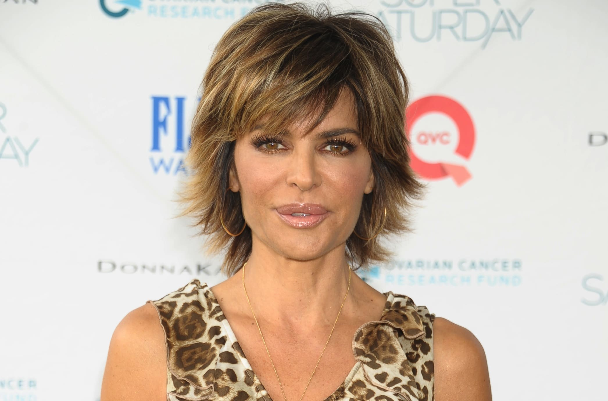 Instagram Lisa Rinna naked (77 photo), Topless, Fappening, Feet, swimsuit 2006