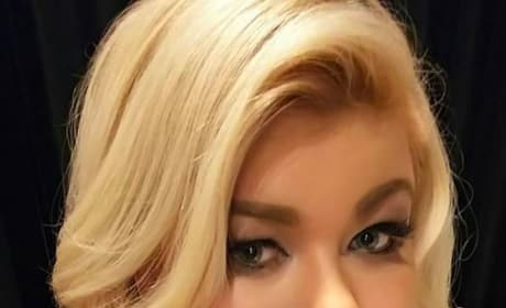 Amber Portwood QUITS Teen Mom OG in WILD Twitter Rant!