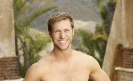 Bachelor Pad Poll: Team Jake or Team Kasey?