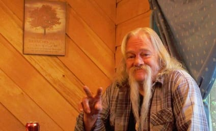 Alaskan Bush People: Billy Brown Buys 435 Acres, Angers Locals