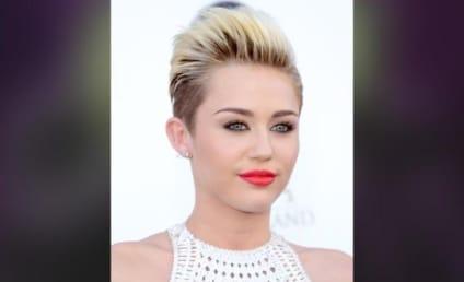 Miley Cyrus Postpones U.S. Tour Dates Until August
