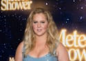 """Amy Schumer: I've Been """"Flat-Out Raped"""""""
