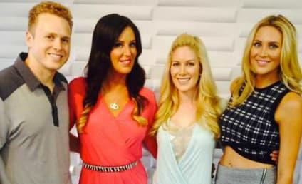 The Millionaire Matchmaker Season 8 Episode 5 Recap: Can Stephanie Pratt Find Love?!