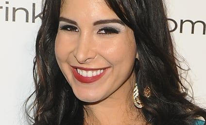 The Hollywood Gossip Asks: Who is Mayra Veronica?