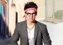 Is Pixie Lott Dating Joe Jonas?