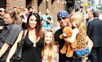 """Bret Michaels Previews """"Unprotected Reality"""" Show"""