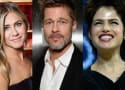 Jennifer Aniston to Neri Oxman: Stay Away From Brad Pitt!