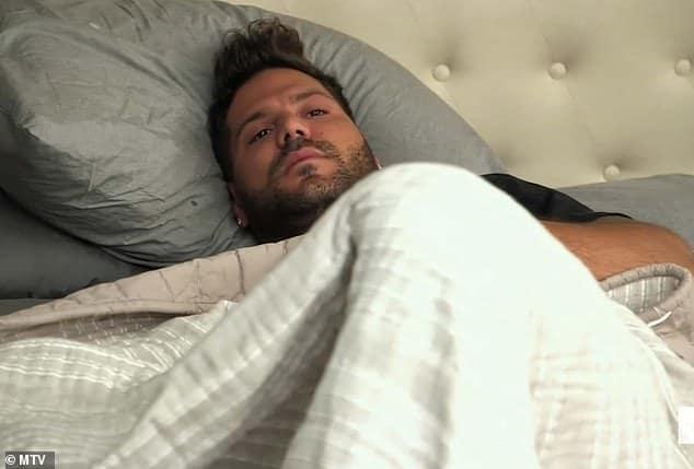 Really he didnt sleep with her