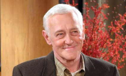 John Mahoney Dies; Beloved Sitcom Star Was 77