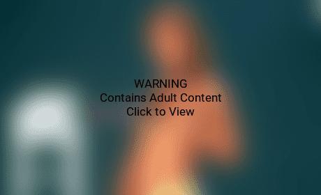 Ashley Harkleroad Nude Gallery 49