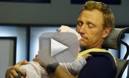 Watch Grey's Anatomy Online: Check Out Season 13 Episode 5