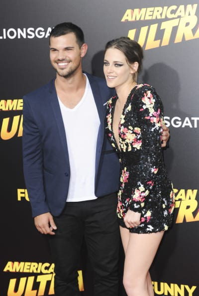 who is kristen stewart dating Okay, so they have told the world they are dating yaywallpaper and background photos of they are dating for fans of robert pattinson & kristen stewart images.