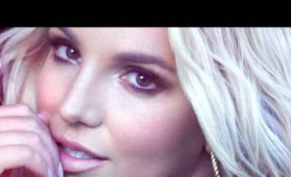 "Britney Spears ""Perfume"" Single Released: Does it Stink or Smell Like Roses?"