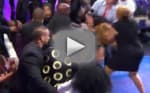 Love & Hip Hop: Atlanta Fight Video