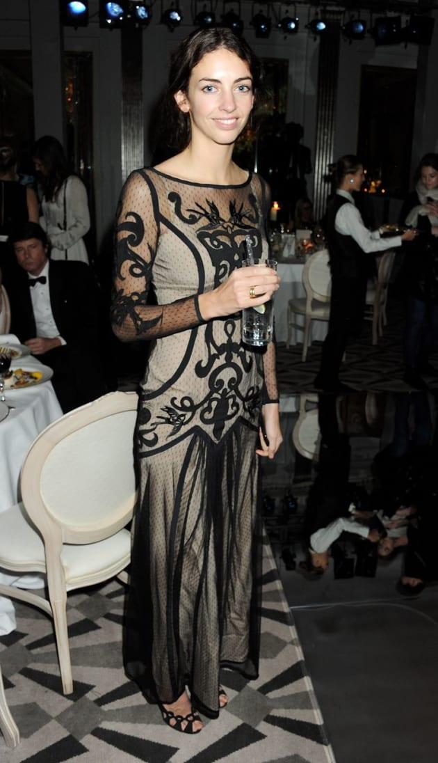 Rose Hanbury: Headed For Divorce Amid Prince William