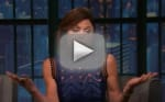 Bethenny Frankel: Martha Stewart Hates Me!