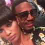 Stevie J: Confirmed as Joseline Hernandez Baby Daddy ... and Excited About It!