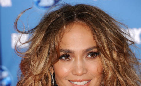 Do you want Jennifer Lopez to return as an Idol judge?