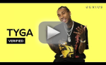 Tyga: How Has His Fetish Influenced Kylie Jenner?