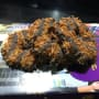 Samoas girl scout cookies generic image instagram