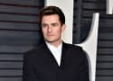 Orlando Bloom: Caught Cheating on Katy Perry?