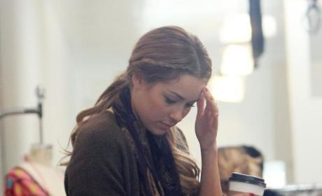Lauren Watches