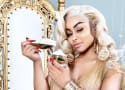 Blac Chyna Slammed for Selling Skin-Whitening Bleach Cream